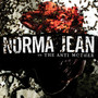 Norma Jean – The Anti Mother