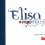 ELISA – Soundtrack '96-'06
