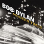 Bob Dylan &ndash; Modern Times