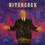 Lalo Schifrin – Hitchcock Master of Mayhem