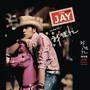 Jay Chou – On The Run