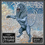 The Rolling Stones &ndash; Bridges To Babylon