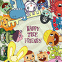 Happy Tree Friends – Happy Tree Friends