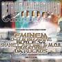 Eminem – Detroit Underground 2000 Volume II