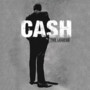 Johnny Cash – The Legend