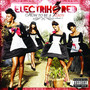 Electrik Red – How To Be A Lady: Vol. 1