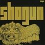SHOGUN – SHOGUN