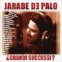 Jarabe De Palo – Grandi Successi