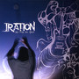Iration – No Time For Rest