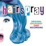 Laura Bell Bundy – Hairspray: Original Broadway Cast Recording