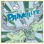 Freestylers – Painkiller