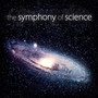Carl Sagan – Symphony of Science