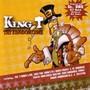 King T – Thy Kingdom Come