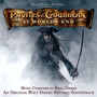 Hans Zimmer – Pirates Of The Caribbean: At World's End