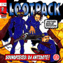 Lootpack – Soundpieces: Da Antidote