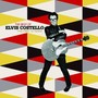 Elvis Costello – The Best of the First 10 Years