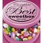 sweetbox – Complete Best Fans Flavors