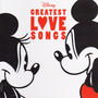 Judy Kuhn – Disney Greatest Love Songs