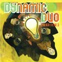 Dynamic Duo – Enlightened