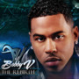 bobby v – The Rebirth