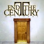 End The Century – Monsters