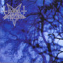 Dark Funeral – Dark Funeral