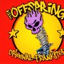 The Offspring – Original Prankster