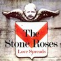 The Stone Roses &ndash; Love Spreads