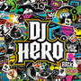 Grandmaster Flash – DJ Hero Soundtrack