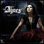 Agnes – When The Night Falls