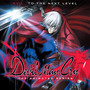 Devil May Cry Anime Original Soundtrack