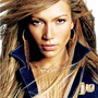 Jennifer Lopez &ndash; J Lo
