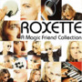 Roxette – roxette