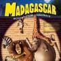 Erick Morillo & Sacha Baron Cohen – Madagascar