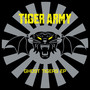 Tiger Army – Ghost Tigers EP