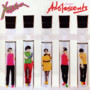 X-Ray Spex &ndash; Germfree Adolescents