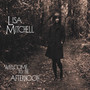Lisa Mitchell – Welcome to the Afternoon - EP