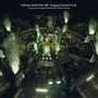 植松伸夫 – FINAL FANTASY VII Original Sound Track