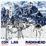 Radiohead &ndash; Com Lag