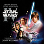 London Symphony Orchestra – Star Wars Episode IV: A New Hope