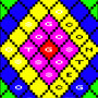 goto80 – Contech