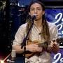 jason castro – American Idol 7