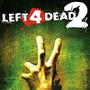 Valve – Left 4 Dead 2