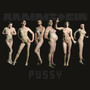 Rammstein &ndash; Pussy