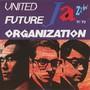 United Future Organization – Jazzin'