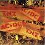 acdc – T.N.T.