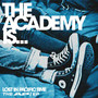 The Academy Is – Lost in Pacific Time EP