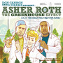 Asher Roth Don Cannon and DJ DRAMA present The GreenHouse Effect Vol. 1