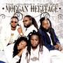 Morgan Heritage – Shes Still Loving Me