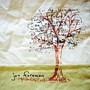 Jon Foreman – Limbs and Branches